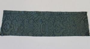 MUO-003233/01: fragment
