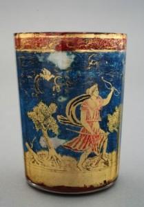 MUO-019035: čaša