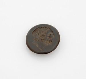 MUO-000476: pečatni kamen