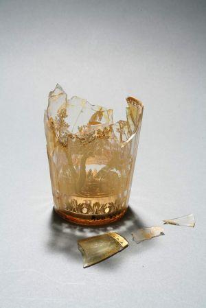 MUO-000655: čaša