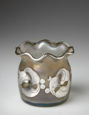 MUO-000806: Vaza: vaza