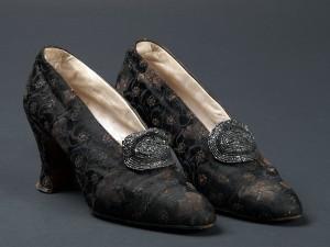 MUO-042370/01/2: cipele