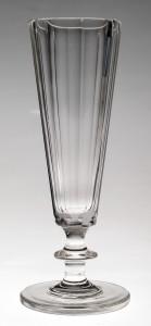 MUO-000804/14: čaša na nožici