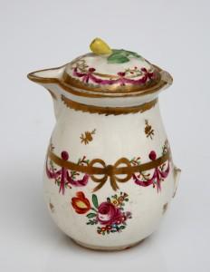 MUO-001298: vaza s dvije ručke