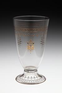 MUO-011071/03: za vodu: čaša