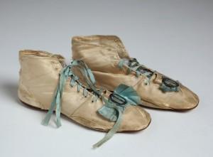MUO-008843/01/2: cipele