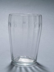 MUO-019417/98: čaša