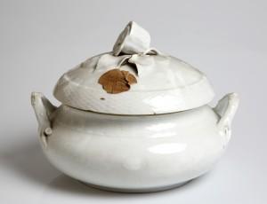 MUO-037101: zdjela za juhu