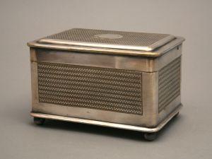ZAG-0317: kutija