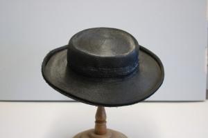 MUO-014678: šešir