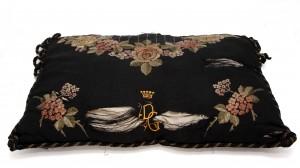 ZAG-0661: ukrasni jastuk