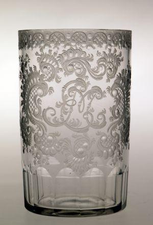 MUO-000688: čaša