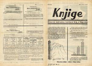 MUO-008308/28: katalog knjiga