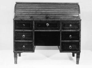 MUO-002523: pisaći stol