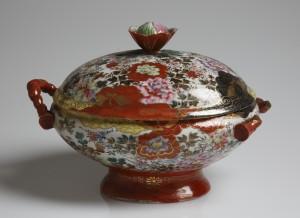 MUO-038413/01: zdjela s poklopcem