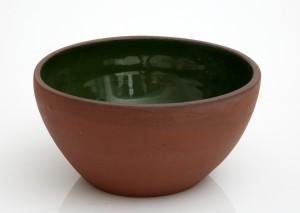 MUO-013223: zdjela