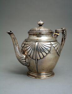 ZAG-0361/02: čajnik