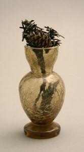ZAG-0164: vaza