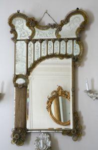 ZAG-0145: zrcalo