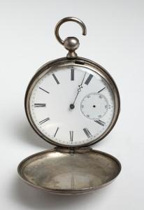 MUO-013474: džepni sat