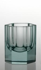 MUO-011967/03: čašica