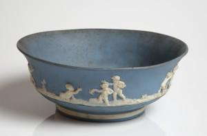 MUO-001485: zdjela