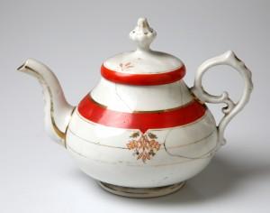 MUO-009750: čajnik