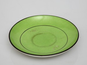 MUO-001087: tanjurić