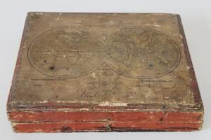 MUO-006082: kocke za slaganje