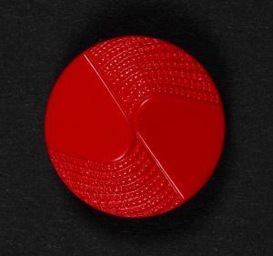 MUO-051658/01: dugme