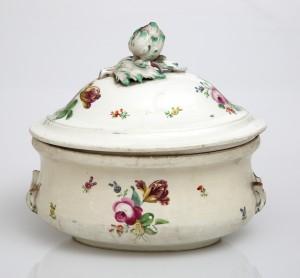 MUO-001216: zdjela za juhu