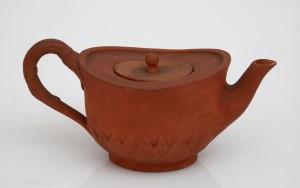 MUO-001606: čajnik