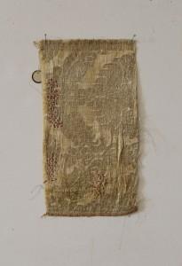 MUO-003193/02: fragment