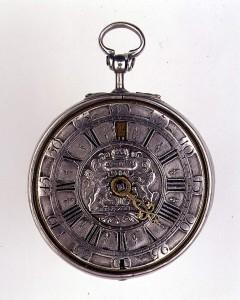 MUO-005287: džepni sat