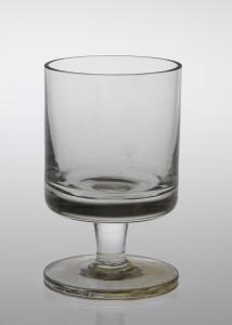 MUO-012566: čašica na nožici