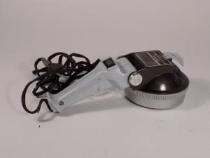 MUO-013006: Handy Lux: rasvjetno tijelo
