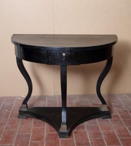 MUO-002553: konzolni stol