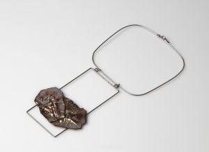 MUO-055359: ogrlica