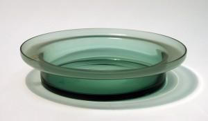 MUO-016114: zdjela