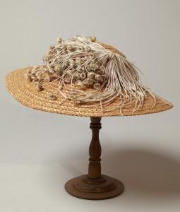 MUO-012667: šešir