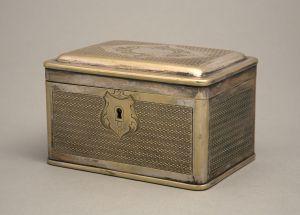 ZAG-0382: kutija
