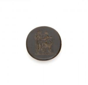 MUO-000477: pečatni kamen