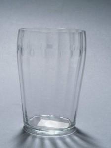 MUO-019417/97: čaša