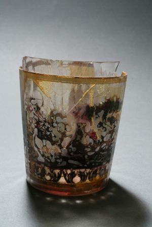 MUO-000656: čaša