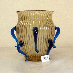 MUO-000773: vaza