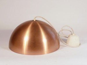 MUO-013937: svjetiljka