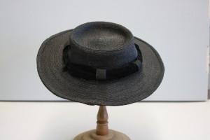 MUO-013726: šešir