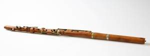 MUO-006514: Flauta: flauta