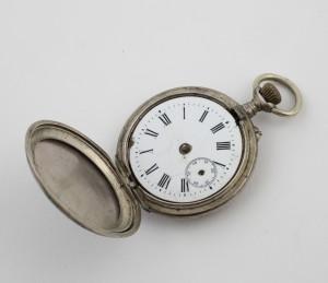 MUO-055704: džepni sat