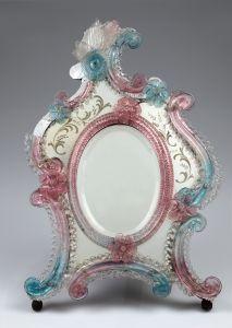 ZAG-0212: zrcalo